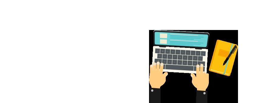 French Press Marketing Copywriting