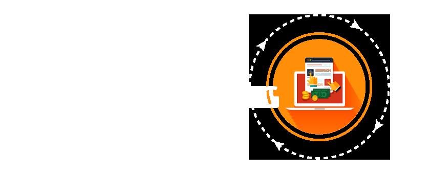 French Press Marketing Web Marketing